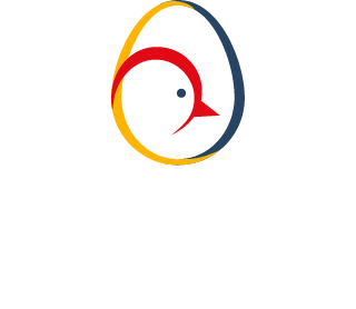 FENAVI – Seccional Santander